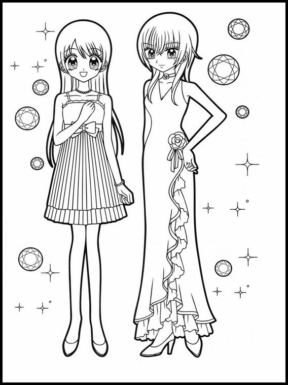 Mecha Mote 21 Printable Coloring Pages For Kids Coloring Pages Coloring Books Online Coloring Pages
