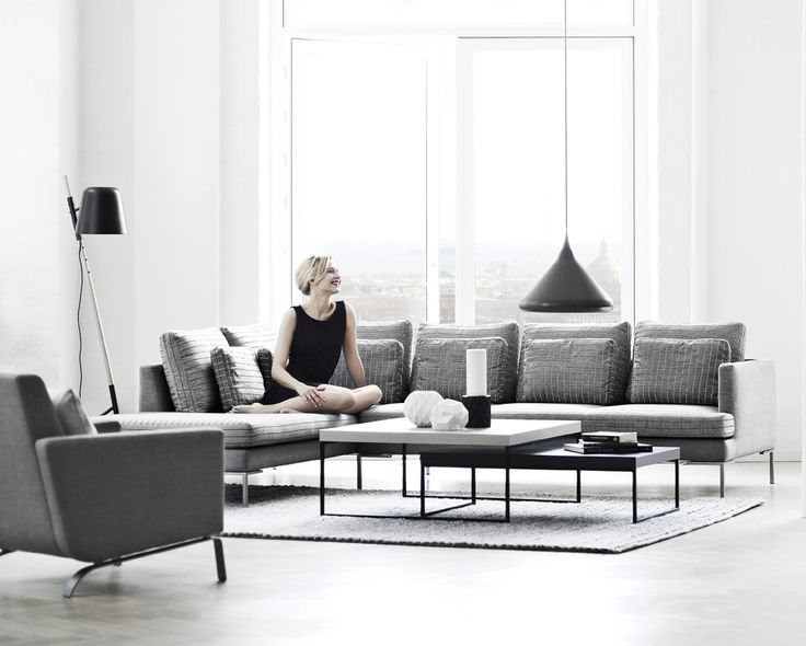 boconcept istra sofa playroom furniture big small. Black Bedroom Furniture Sets. Home Design Ideas