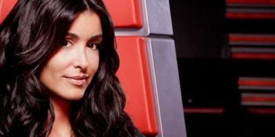 Programme TV - The Voice 2 : Des premiers talents de qualité ! - http://teleprogrammetv.com/the-voice-2-des-premiers-talents-de-qualite/