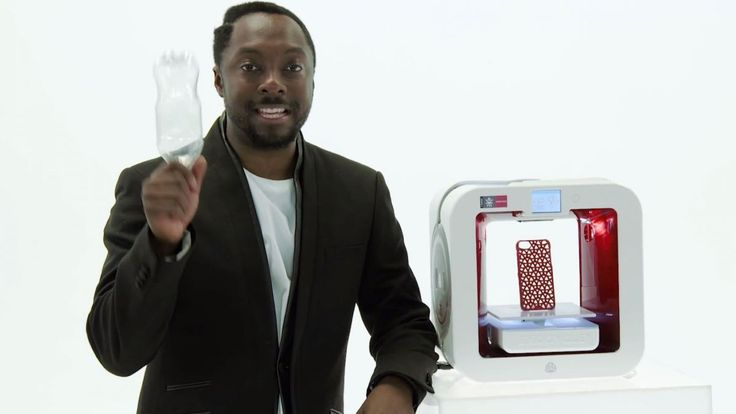 Apple announces its first original TV series will explore the mobile phone app ecosystem that the company helped create a few years ago. Will.i.am is one of the executive producers, the series will be unscripted and will feature app developers, specifically those who make apps for the App store.