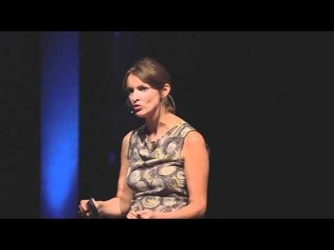 Presenteren met of zonder PowerPoint