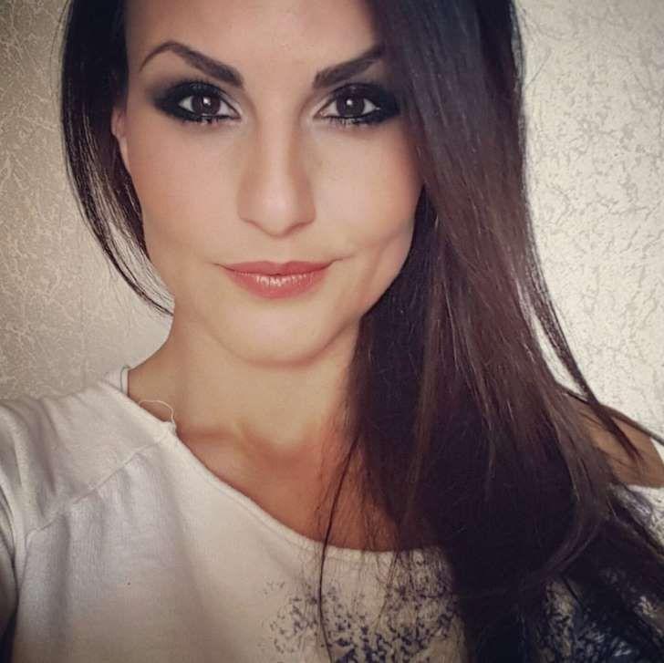 36-årige Claudia Aziz blev overfaldet på en natbus natten til lørdag.