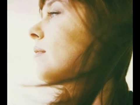 Luka - Suzanne Vega