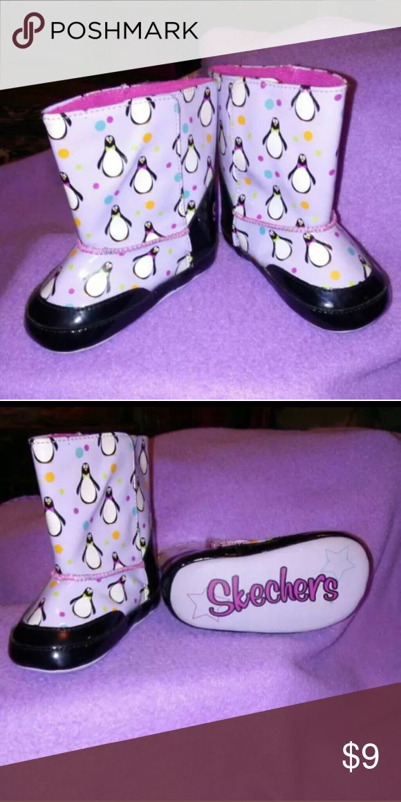 17 Best Ideas About Baby Hunter Boots On Pinterest Baby