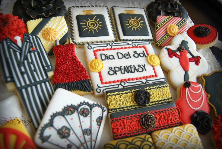 Dia Del Sol Speakeasy (1)-1   Flickr - Photo Sharing!