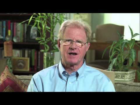 Ed Begley Jr: Many Studies Link Fluoride to Reduced IQ and effects of fluoride on the pineal gland