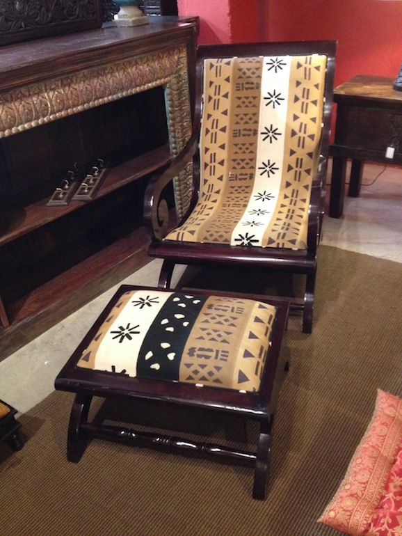 249 Best African American Decor Images On Pinterest | American