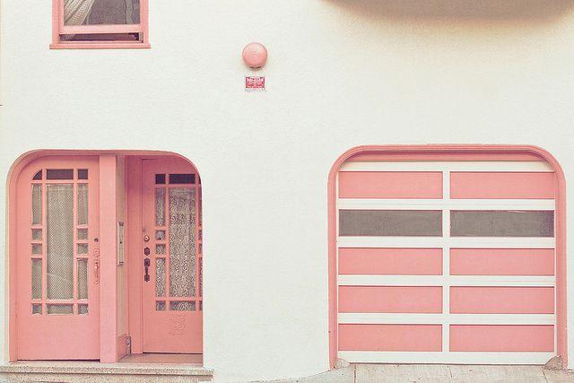 www.flickr.com/photos/kristapalmu
