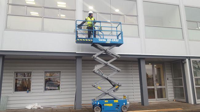 Commercial Door And Window Repairs Sliding Door Mechanism Window Repair Door Repair