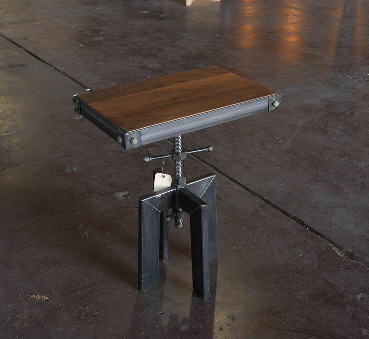 1250 Best Images About Vintage Industrial Furniture Design
