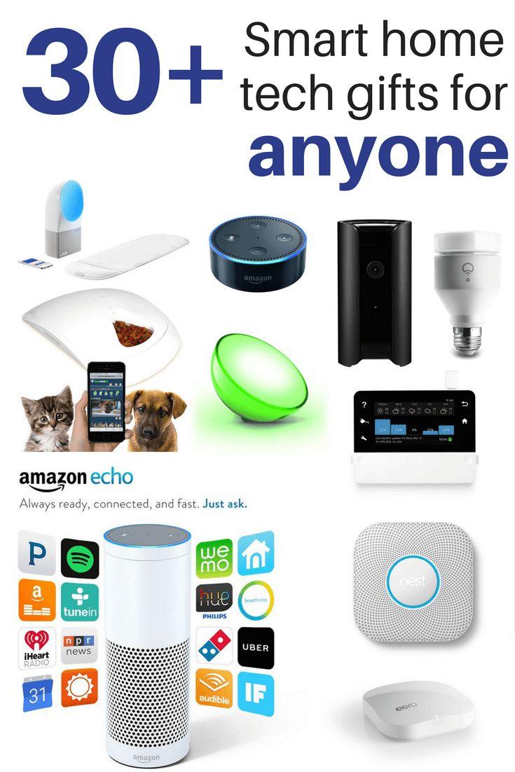 200 best smart home ideas images on pinterest   smart home