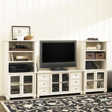 Media Storage : Find Media Consoles, TV Stands, Credenzas and Home Entertainment Centers Online