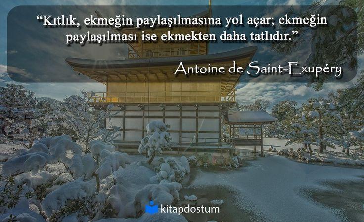 Antine de Saint