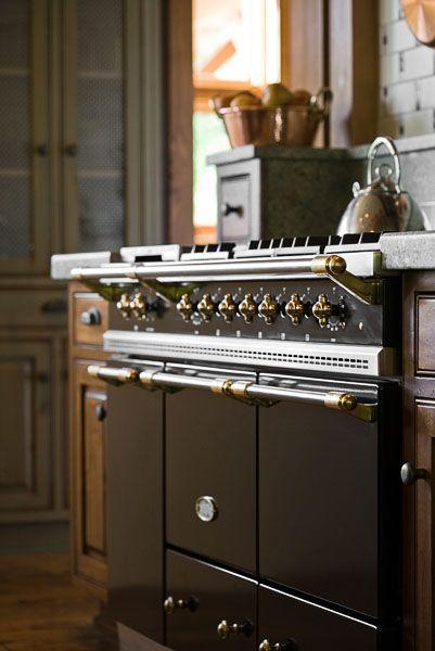 Kitchen.: Interiors Photographers, Kitchens Photography, Kitchens Decor, Kitchens Design, Decor Kitchens, Interiors Design Kitchens, Interiors Kitchens, Photography Interiors, Architecture Photography