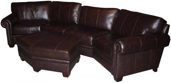 Man Cave Store Myrtle Beach Sc : My old bernhardt sectional for matching other stuff to