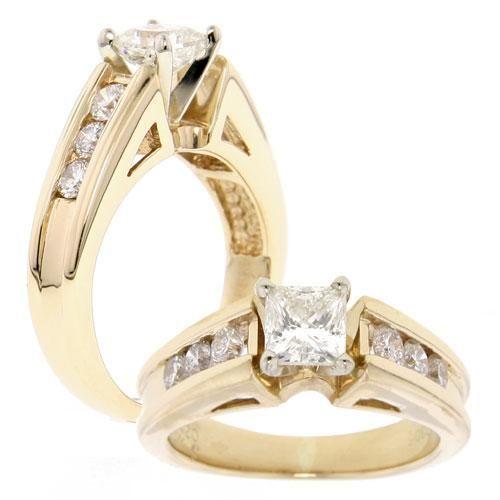 154 best Engagement Rings images on Pinterest