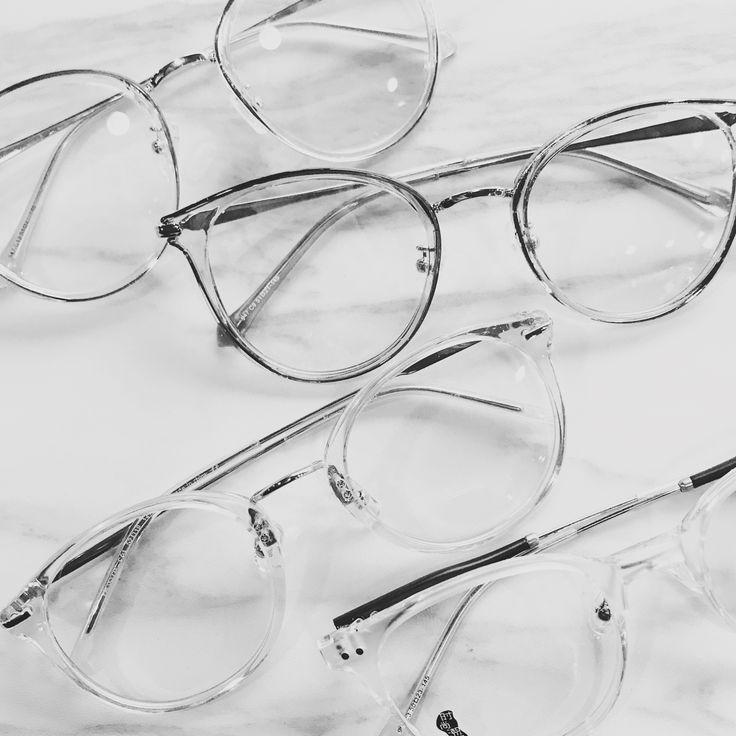 249 besten Glasses Bilder auf Pinterest   Brillen, Sonnenbrillen und ...