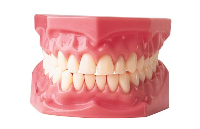 Dentier http://univers-dentaire.net/dentier/