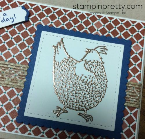 17 best images about stampin 39 pretty card ideas on for Mary fish stampin up