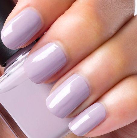 Rgb Lavender Http Www Beautylish Com S Rgb Nail Polish Lavender Rgb Nail Color In Lavender