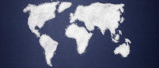 world-of-salt.jpg 512×220 pixels
