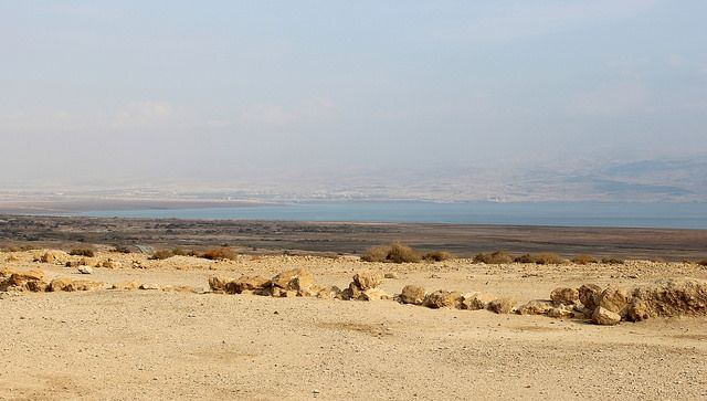 Israele 14 (10)   Flickr – Condivisione di foto!