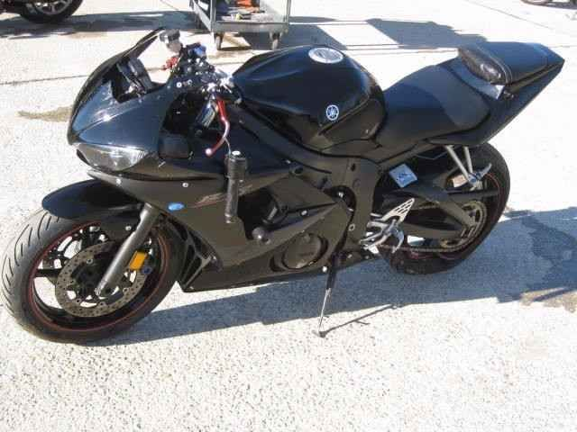 Used 2006 Yamaha R6s - R6 - Payments OK Motorcycles For Sale in Ohio,OH. WE TAKE PAYMENTS JUST NEED 20% DOWN WE TAKE ANYTHING IN ON TRADE WE BUY ANYTHING WE DELIVER OUR WEBSITE IS UPDATED EVERY HOUR WE HAVE OVER 10 BIKES A WEEK GO UP FOR SALE WHOLESALE ... SEE FULL DETAILS OVER 30 PICTURES AND VIDEOS OF ALL THE BIKES ON SALE RIGHT NOW GO TO W W W . RACERSEDGE411. COM