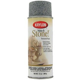 17 Best Ideas About Krylon Colors On Pinterest Krylon Spray Paint Colors Spray Painting Metal