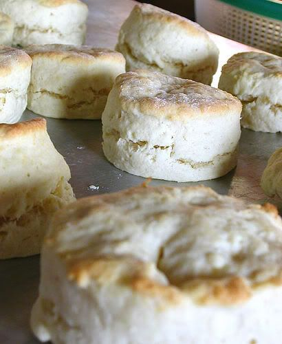 Homemade Bisquick... vegan: 1 2Tsp Salts, Homemade Biscuits Pancakes, Baking Powder, Bisquick Substitute, Pancakes Recipe, Homemade Mixed, Biscuits Pancakes Mixed, Beef Stews, Tbs Shortening