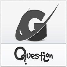 Question Geliyoo