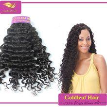 100% Mink Natural Black 100% Virgin Cheap Human Hair Bundles  Sarah  whatsapp:+ 86 18366325875