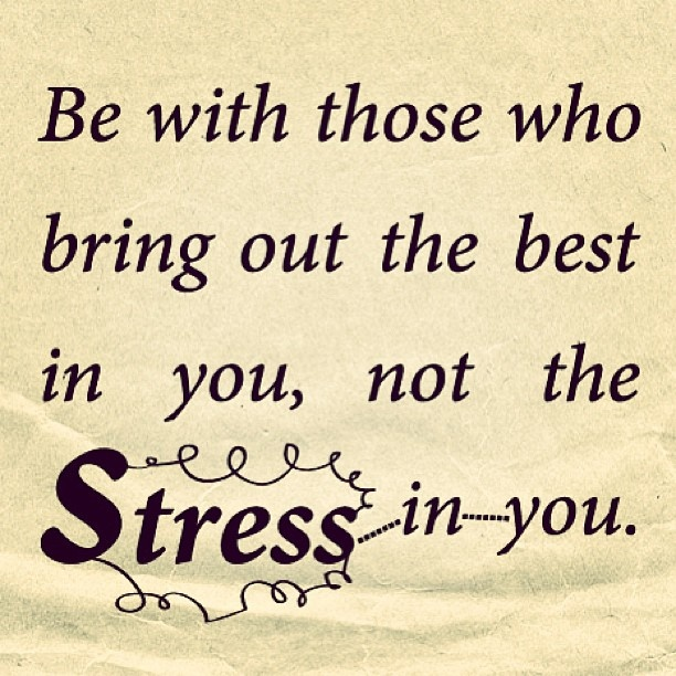 81 best thoughts images on pinterest the words words and its stress free friday dont allow anyone to add stress to your day relax release and delete all peace thieves voltagebd Images