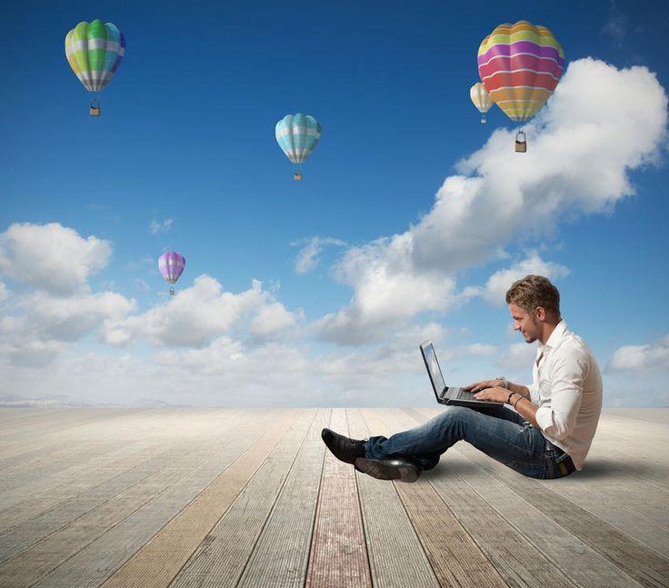 17 Best Ideas About Bewerbung Studium On Pinterest | Lerntipps