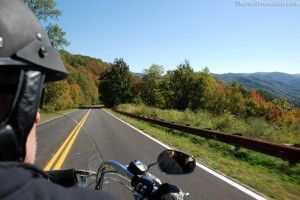 How To Prepare & Pack For Your First Long Distance Motorcycle Ride - Things We Learned Firsthand | The Fun Times Guide to Travel Tips