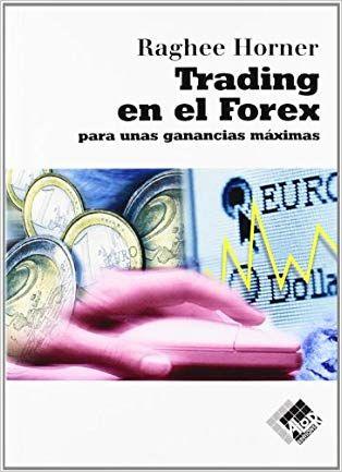 Devolucion dinero finanzas forex 2020