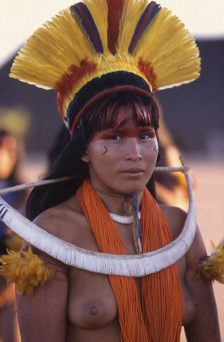 Indigenous Ways of Knowing: Implications for Participatory Research and Community