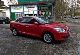 Autos usados Renault fluence | Rosariogarage.com clasificados, encontrá lo que estabas buscando.