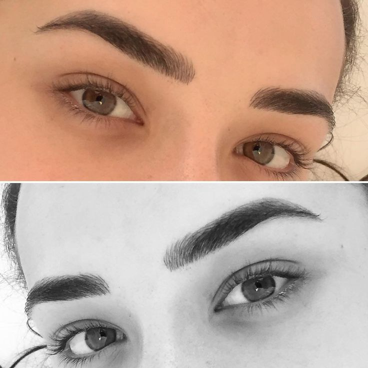 #semi#permanent#eyeliner#eyelash#enhancement#Eyebrows#Microblading#feathertouch#hairstroke#tattoo#featherblading#096384293#0297704125#Auckland#Mt#Eden#road#www.mermaidclinic.co.nz# http://ameritrustshield.com/ipost/1563636097493755921/?code=BWzJr8FF-gR