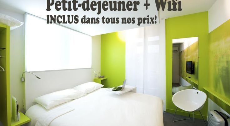 ibis Styles Vannes Gare Centre Vannes The ibis Styles Vannes Gare Centre is located opposite the SNCF Train Station in one of the most popular tourist regions in Southern Britanny. It is a 10-minute walk from the centre of Vannes and provides free Wi-Fi.