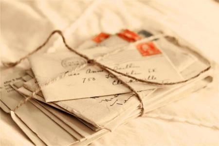 Concorso letterario gratis su Elenora Duse per lettere d'amore e non: scarica il bando :)