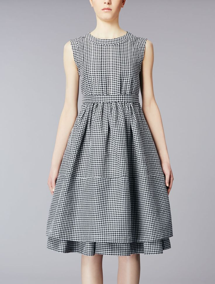 Dress for Women, Evening Cocktail Party On Sale, Rope, linen, 2017, 12 8 Weekend by Max Mara