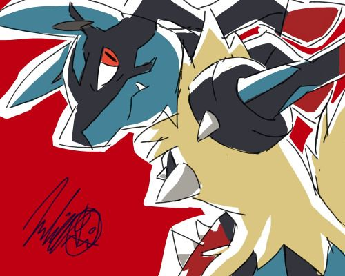 700 Best Images About Pokemon On Pinterest