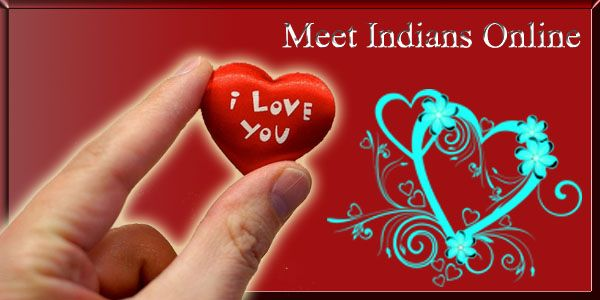 Indian dating sites are specially designed for those #Indianpersonals who have issues with meeting other singles for relationship purposes.
