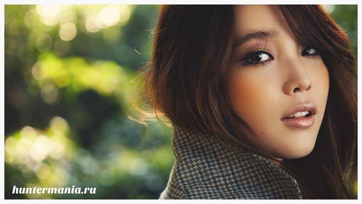 Безупречная кожа. Секреты азиатских красавиц.