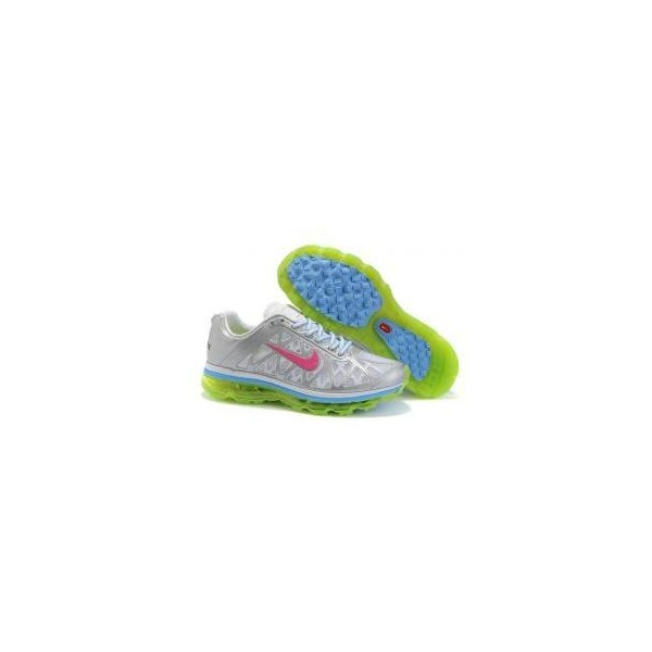 Nike Air Max 2011 For Less, Women's Running Shoes WX10 - Women's Nike Air Max 2011-Women's Nike Air Max-Women's Shoes-Designer Shoes-Wholesale Cheap Designer Clothes-Discount Designer Handbags For Less found on Polyvore