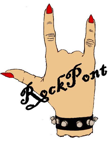 Rock Anyu ingyenes hirdetője - hirdetésfeladás regisztráció nélkül