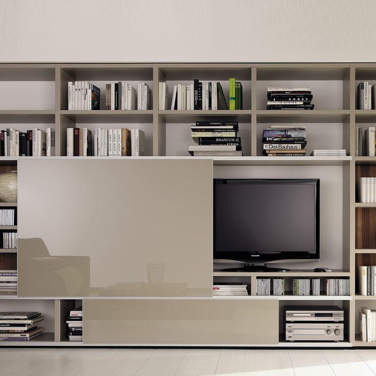 17 Best Ideas About Modern Tv Wall Units On Pinterest Tv