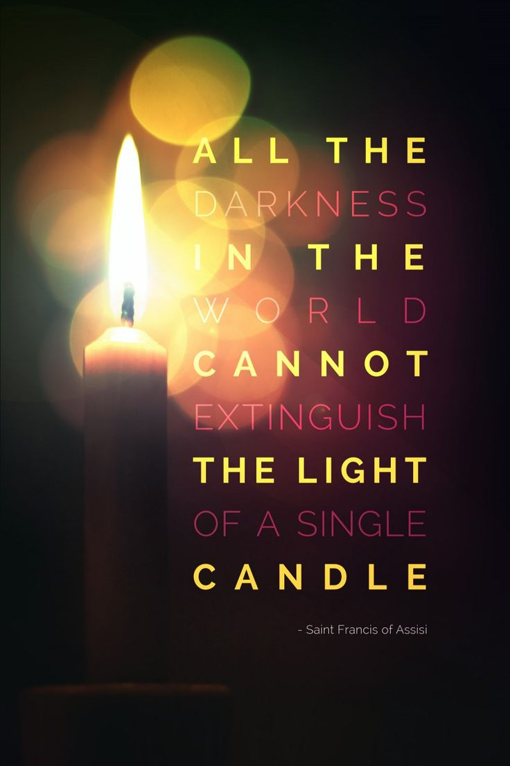 349 best This Little Light images on Pinterest | Glow, Photo poses ... for Lamp Quotes Sayings  131fsj