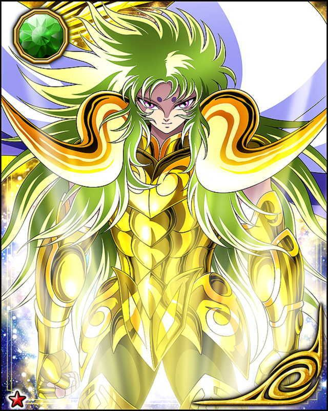 saint seiya shion de aries - Buscar con Google