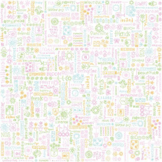 Fundos - Carla Simons - Picasa Web Album